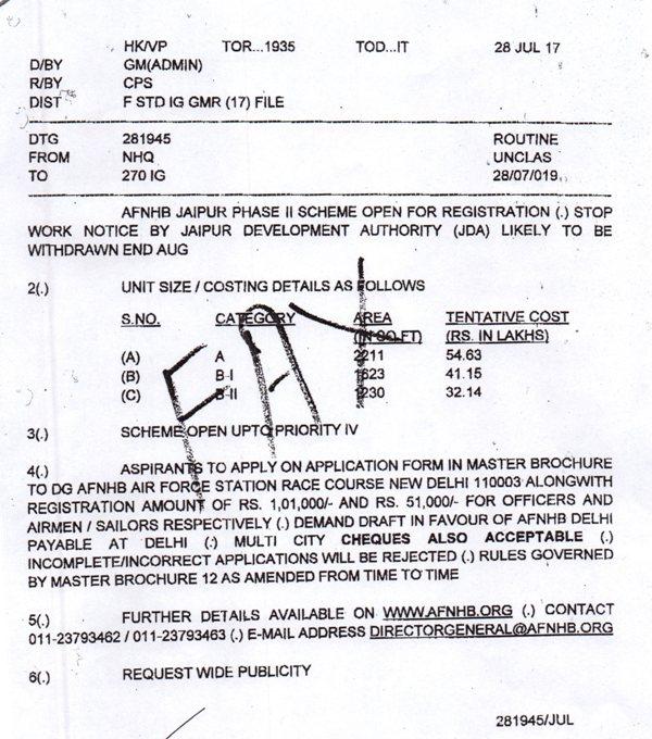 Gujarat Housing Board Application Form. Anais Glendale cabro Conjugar array autonoma adele Natural